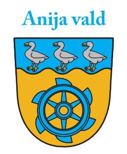 Anija vald